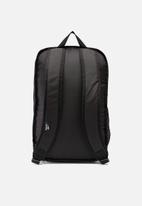 Reebok - Training essentials backpack  - black