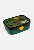 Mepal - Mepal campus lunch box - dino