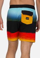 Hurley - Phtm sunset volley 17 - multi