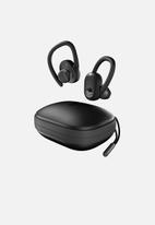 Skullcandy - Push Ultra True Wireless in-ear - True Black