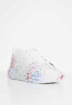 UrbanArt - Hype sneaker - multi