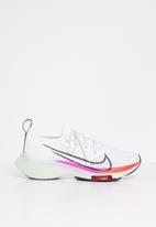 Nike - Nike air zoom pegasus 37 (gs) - white