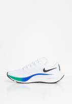 Nike - Nike air zoom pegasus 37 (gs) - multi