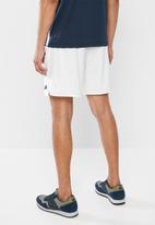 lotto - Tennis shorts - white