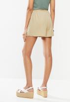 ONLY - Noma shorts - neutral