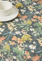Sixth Floor - Sophie Tablecloth - Multi