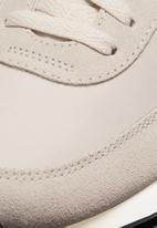 Nike - Nike dbreak-type  - lt orewood brn/mtlc red bronze-black