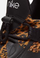 Nike - Nike superrep groove  - white/black-chutney