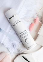 ESTHEDERM - Osmoclean Hydra-replenishing Cleansing Milk