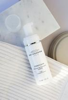 ESTHEDERM - Osmoclean Pure Cleansing Foam