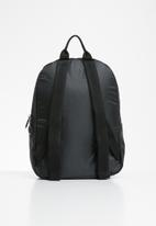 PUMA - Prime street backpack - black