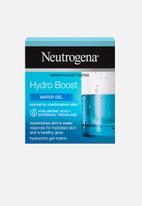 Neutrogena - Hydro Boost® Water Gel Moisturiser