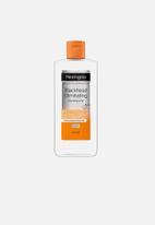 Neutrogena - Blackhead Eliminating Cleansing Toner