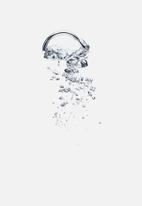 BIODERMA - Hydrabio H2O