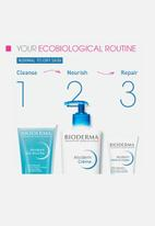 BIODERMA - Atoderm Mains & Ongles