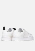 Diesel  - S-Clever Low W - white