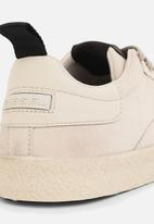 Diesel  - S-clever ll - angora