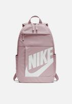 Nike - Nike sportswear elemental - pink
