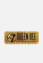 W7 Cosmetics - Queen Bee Eyeshadow Palette