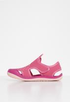 Pierre Cardin - Water sandal - pink