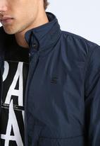 G-Star RAW - Derex Bomber Jacket