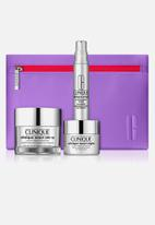 Clinique - Smart & Smooth