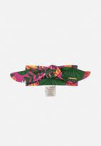 UP Baby - Baby floral headband - multi