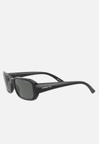 Arnette - Gringo 55mm - dark grey
