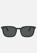 Vogue Man - 0vo5347s 53mm - black