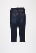 GUESS - Guess jeans - blue