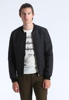 Selected Homme - Bleeker