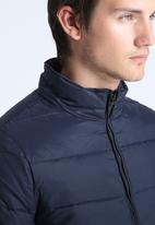 Selected Homme - Miles Down Jacket