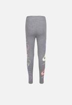 Nike - Nsw futura stack legging - grey