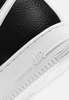 Nike - Air Force 1 '07 '07 high - black/white