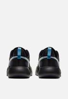 Nike - Nike speedrep - black/ashen slate-blackened blue