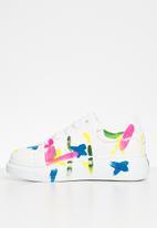 UrbanArt - Hype 3 sneaker - multi