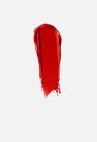 NARS - Audacious Lipstick - Carmen (Parallel Import)