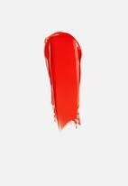 NARS - Audacious Lipstick - Lana (Parallel Import)