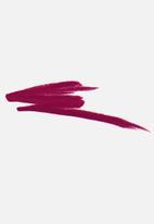 NARS - Satin Lip Pencil - Palais Royal (Parallel Import)