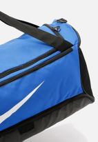 Nike - Nike brasilia m - game royal
