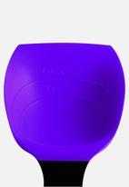 Dreamfarm - Supoon-purple