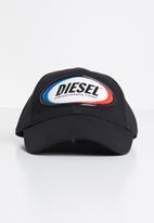 Diesel  - C-diaz - black