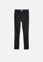 Cotton On - Sally skinny jean - black