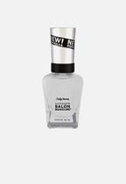 Sally Hansen - Salon Manicure Nail Polish - 110 Cleared For Takeoff