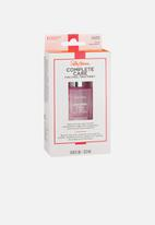 Sally Hansen - Complete Care 7-in-1 Nail Treatment