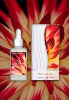Aura - Silent prayer diffuser fragrance