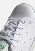 adidas Originals - Stan smith c sneakers - white