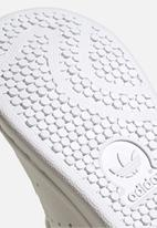 adidas Originals - Infants stan smith el sneakers - white