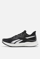 Reebok - Floatride energy 3.0 - core black/core black/white