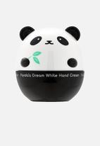 TONYMOLY - Panda's Dream Hand Cream